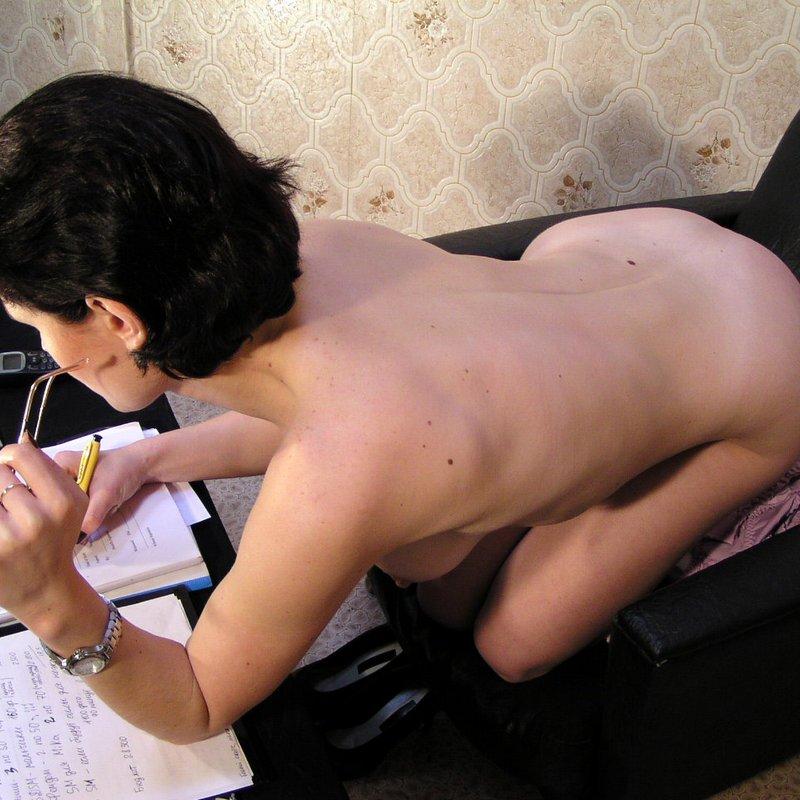 Chat coquin salopes Sadie Montigny les cormeilles
