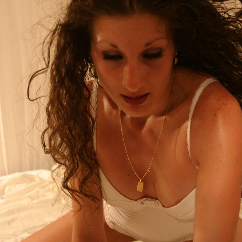 Chat coquin salopes Linnie Libourne