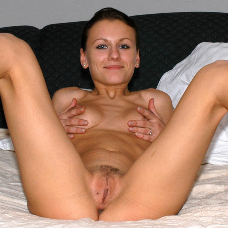 Chat coquin salopes Janet Le port