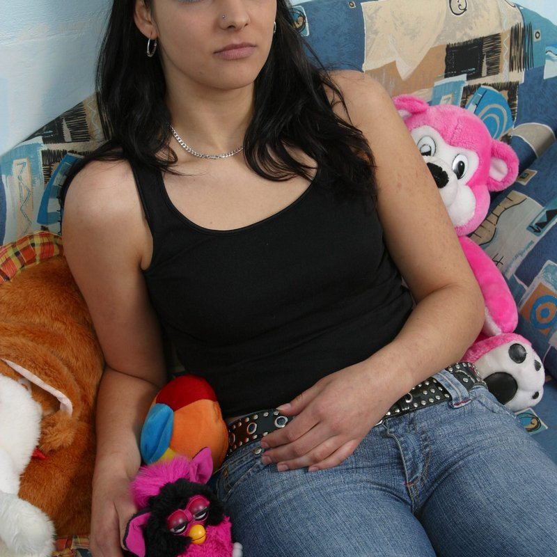 Chat coquin salopes Janet Ostwald