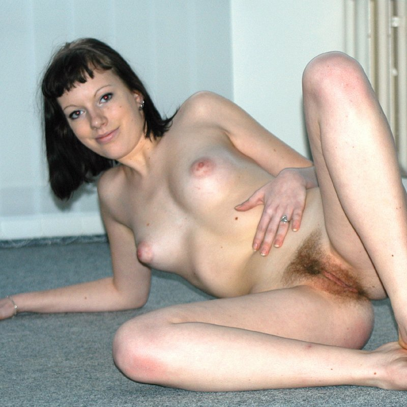 Chat coquin salopes Missie Narbonne