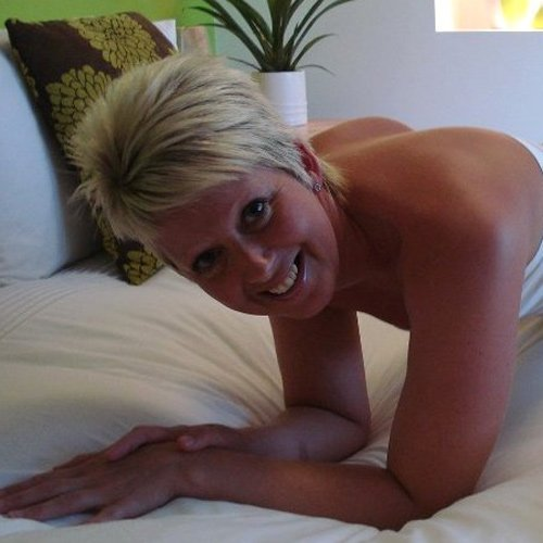 Chat coquin salopes Diamond Narbonne