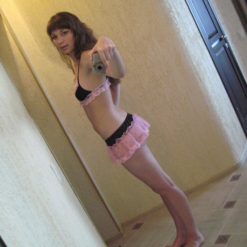 Chat coquin salopes Penny Chalon sur saone