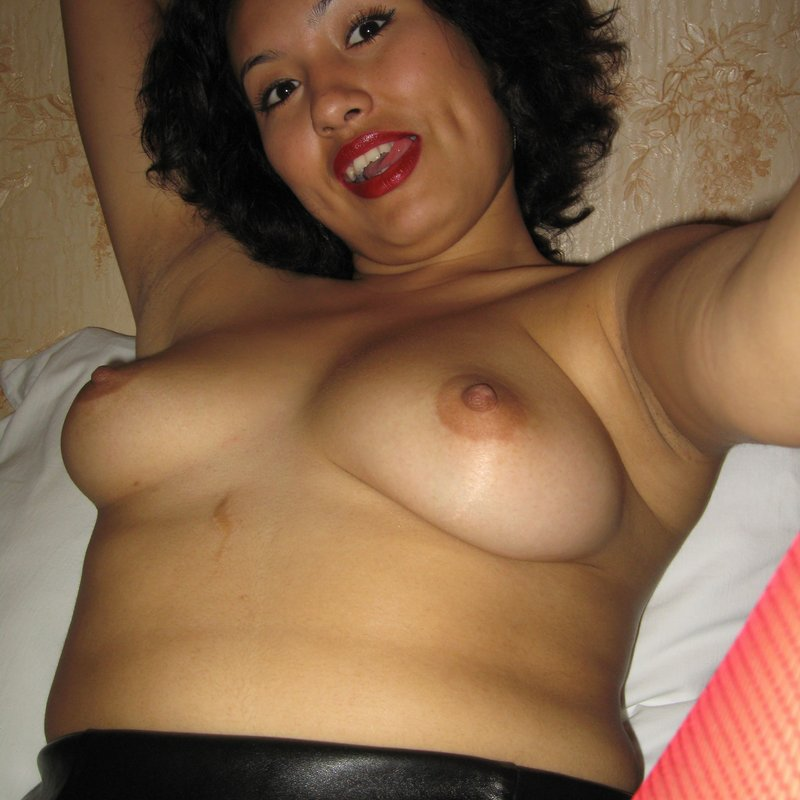 Chat coquin salopes Debbi Le pre saint gervais