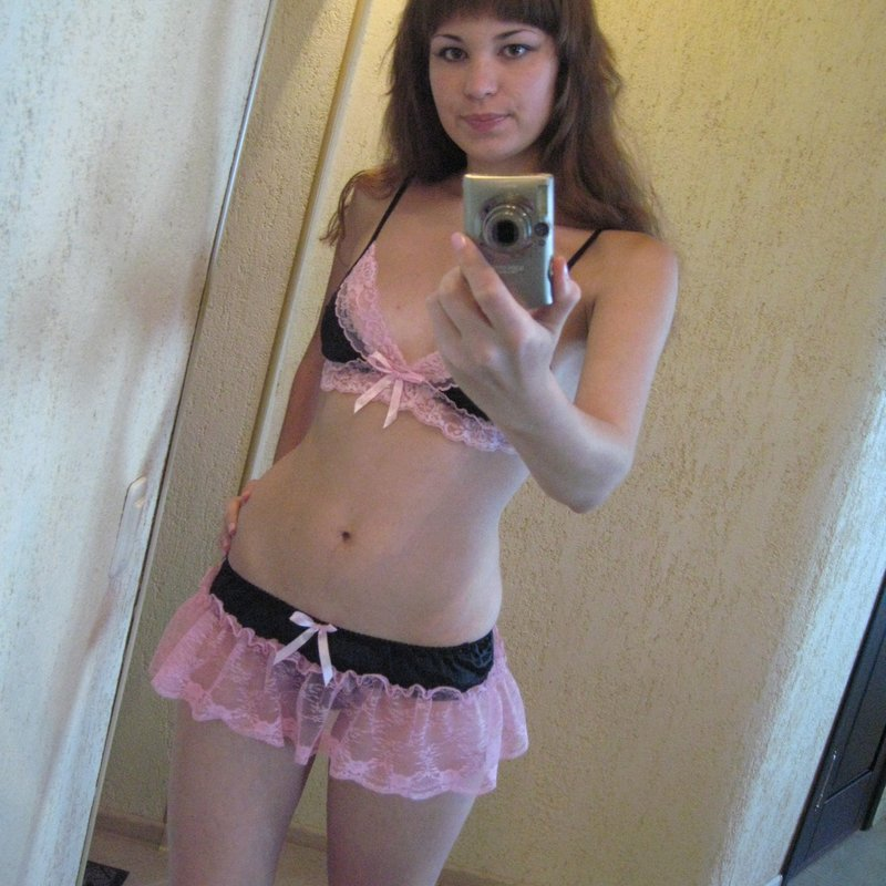 Chat coquin salopes Ginette Carrieres sur seine