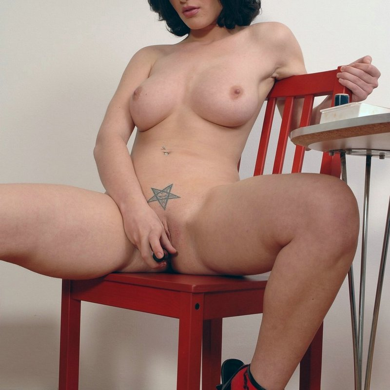 Chat coquin salopes Gypsy Ploemeur