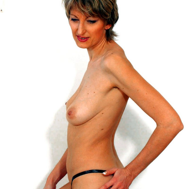 Chat coquin salopes Laurie Tarnos