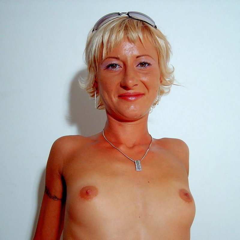 Chat coquin salopes Pearlie Le port