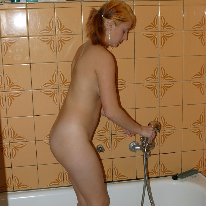 Chat coquin salopes Chastity Cagnes sur mer