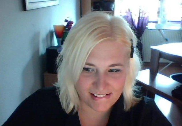 Chat coquin salopes Jenna Pornichet