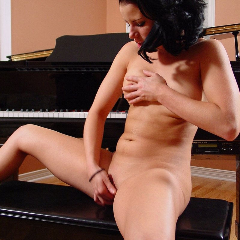 Chat coquin salopes Jenna Stains