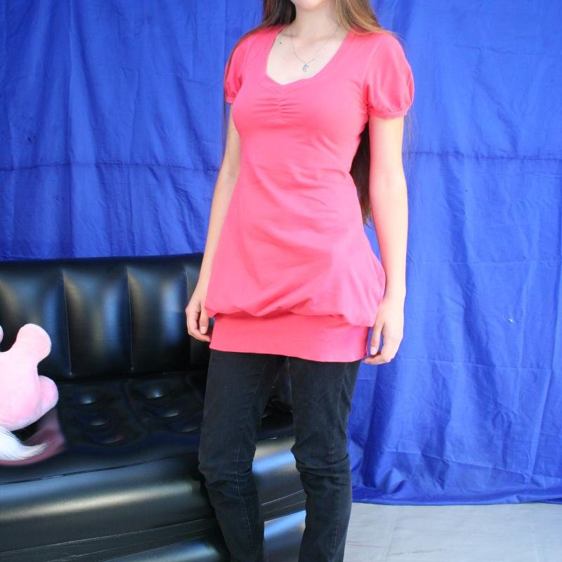 Chat coquin salopes Titania Faches thumesnil