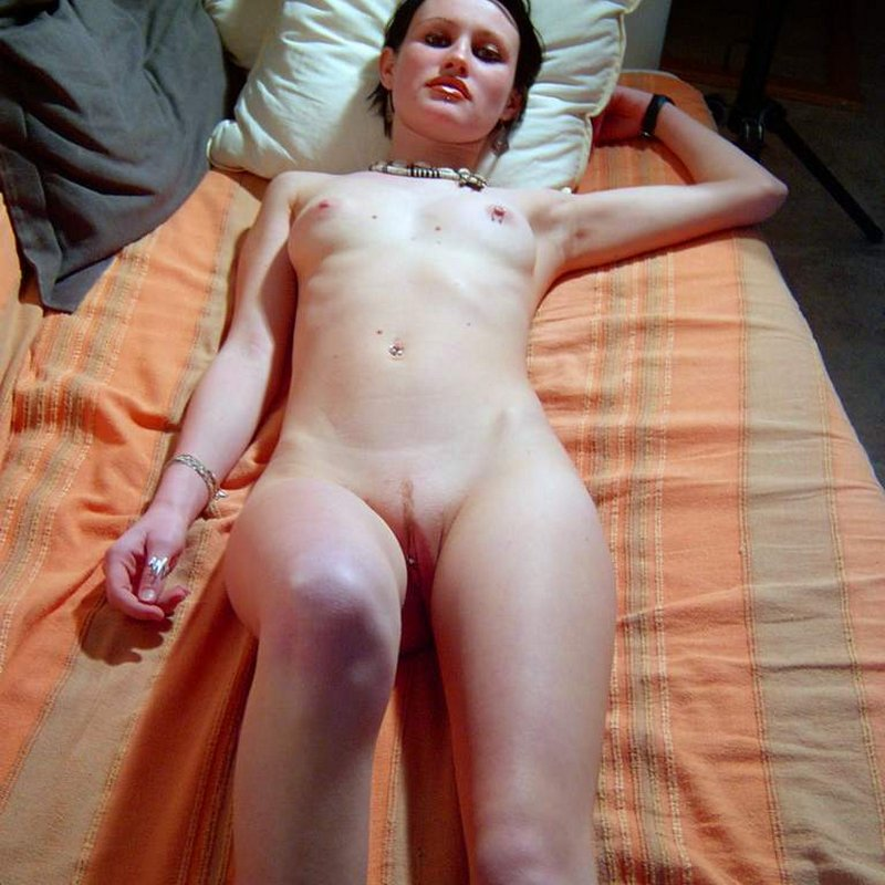 Chat coquin salopes Page Corbeil essonnes
