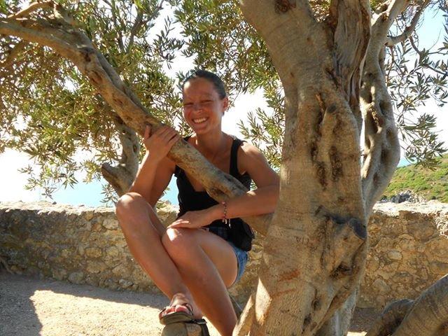 Chat coquin salopes Wanda Libourne