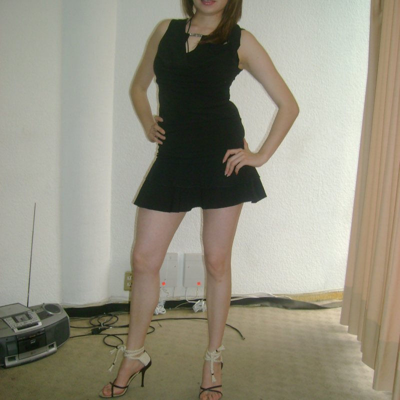 Chat coquin salopes Laurena Carmaux