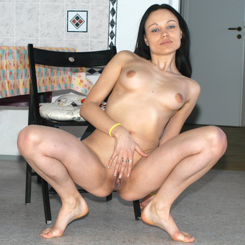 Chat coquin salopes Mabelle Cagnes sur mer