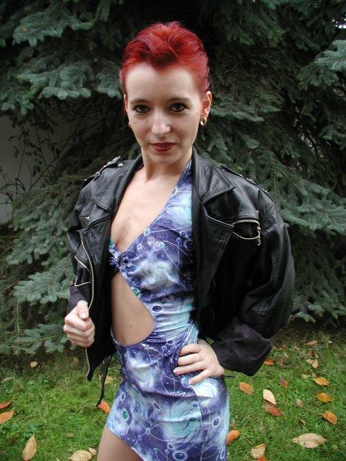 Chat coquin salopes Lauren Saint etienne
