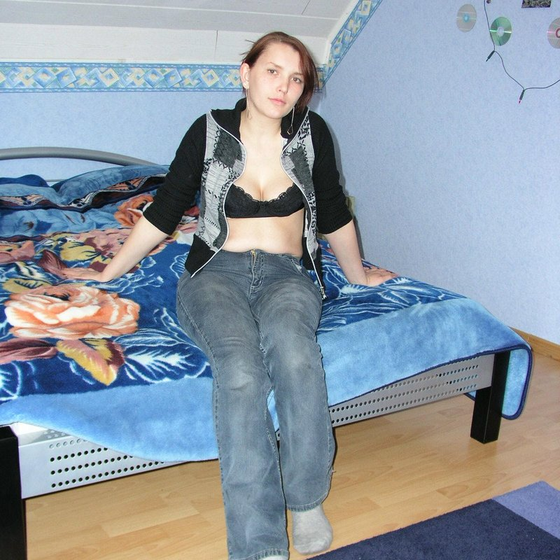 Chat coquin salopes Tempest Ostwald