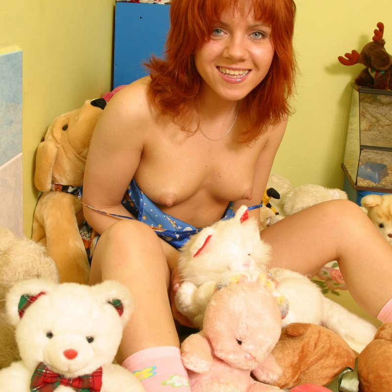 Chat coquin salopes  Stains