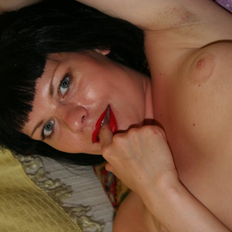 Chat coquin salopes Patti Carmaux