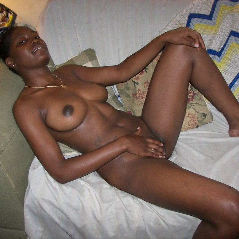 Chat coquin salopes Cherie Bollene