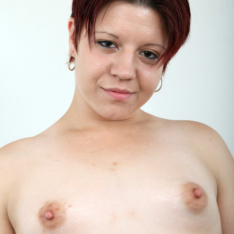 Chat coquin salopes Helen Le port