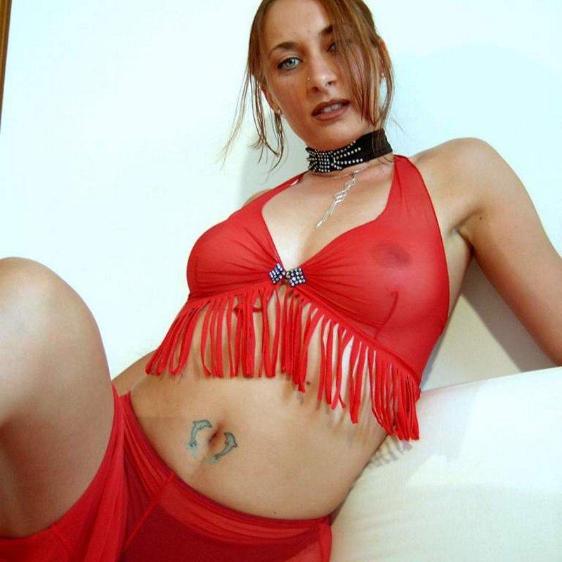 Chat coquin salopes Gigi Chalette sur loing