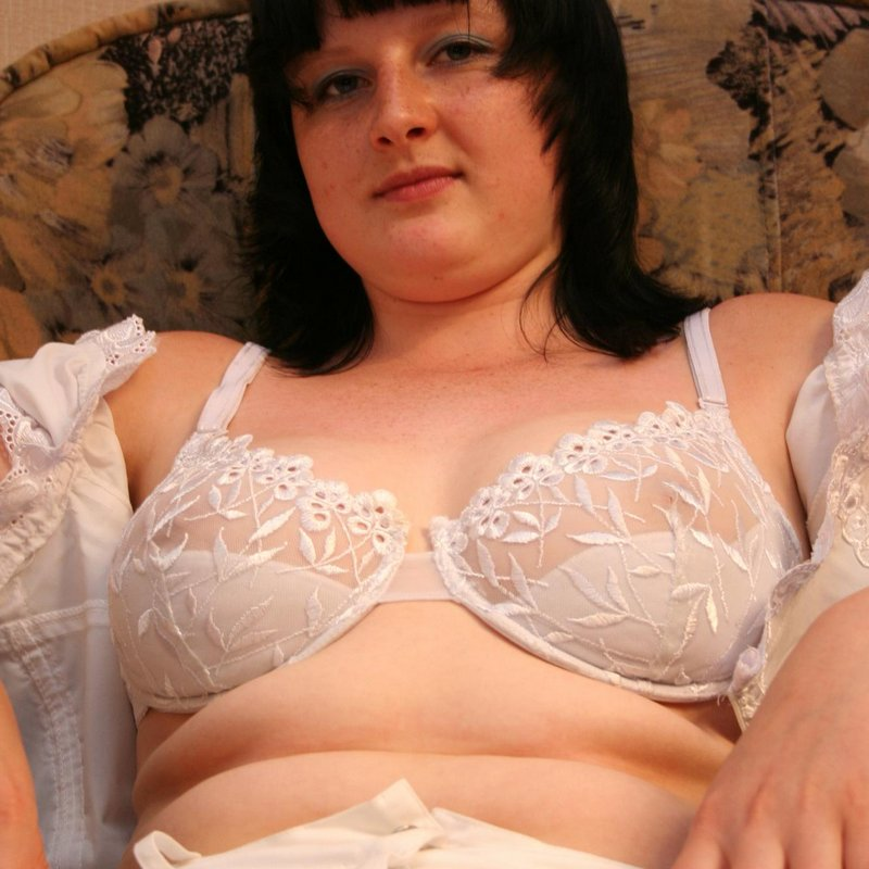 Chat coquin salopes Eartha Tulle